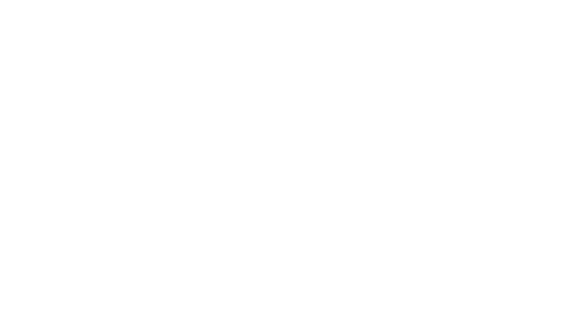 Texas Competes Action